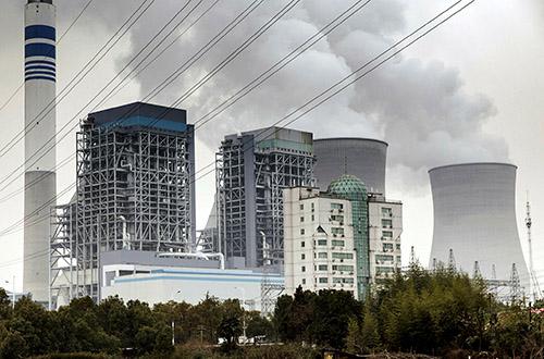 Trung Quốc khởi động nhiều nhà máy than hơn số nhà máy đã ngừng hoạt động của toàn thế giới trong năm 2020
