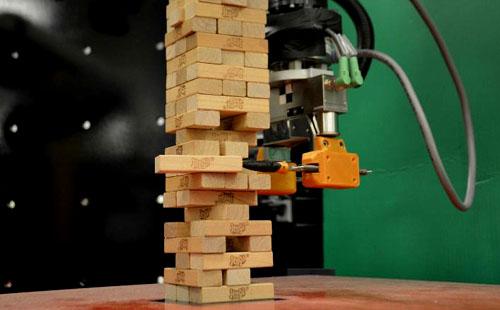 Châu Âu đang làm luật AI để tránh một cuộc khủng hoảng công nghệ mới