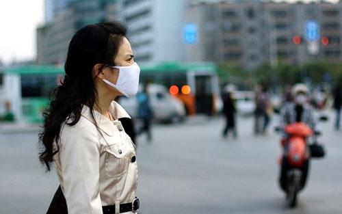 AmorePacific mở trung tâm dành cho nghiên cứu và phát triển các sản phẩm chống ô nhiễm
