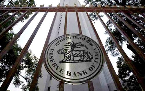 Ngân hàng trung ương Ấn Độ hạ lãi suất 0.25%, nhận thấy cần thiết thúc đẩy tăng trưởng