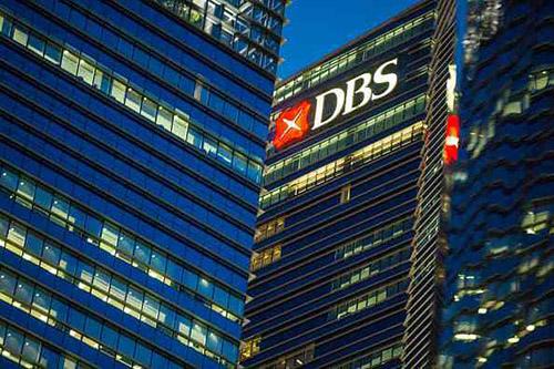 Các ngân hàng sẽ đối mặt với hai rủi ro lớn vào năm 2021