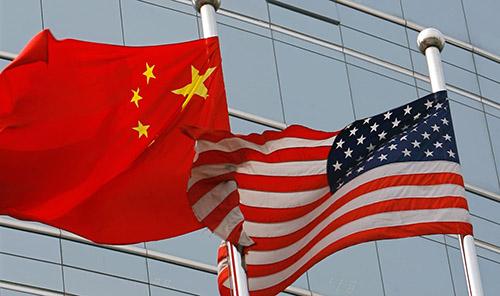 StanChart: Quan hệ Mỹ-Trung có thể cải thiện trong hai năm - nhưng các chiến thuật của Trump sẽ không biến mất