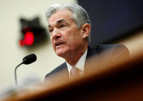 Biên bản của Fed cho thấy các quan chức không chắc chắc về sự cần thiết nâng lãi suất trong năm 2019
