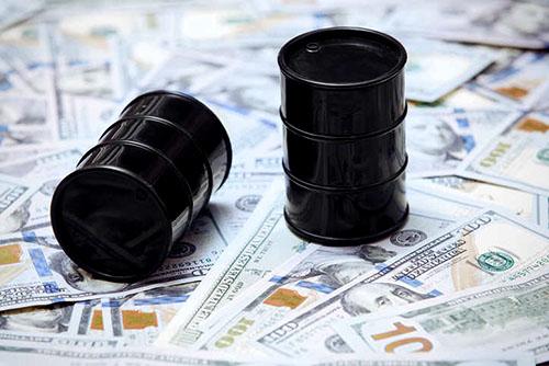 """Các thỏa thuận trong ngành dầu Mỹ đạt mức cao trong năm năm với vụ mua lại Anadarko """"khủng"""" của Occidental"""