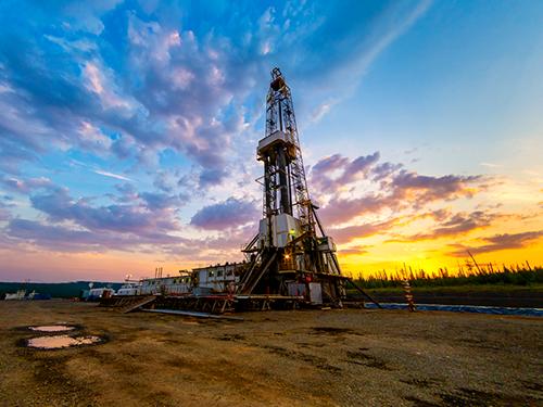 Các nhà sản xuất dầu đá phiến của Mỹ sẽ giảm tốc trong năm 2020 sau nhiều năm tăng trưởng nhanh