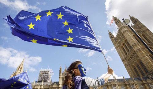 McDonald's và KFC cảnh báo tình trạng thiếu hụt và giá tăng nếu Brexit không đạt được thỏa thuận Brexit