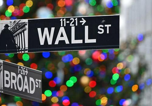 Cơ quan quản lý chứng khoán Trung Quốc: Việc NYSE hủy niêm yết các công ty mang tính