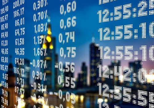 Chứng khoán châu Á - Thái Bình Dương tăng nhẹ khi các nhà đầu tư chờ dữ liệu thương mại của Trung Quốc cho tháng Sáu