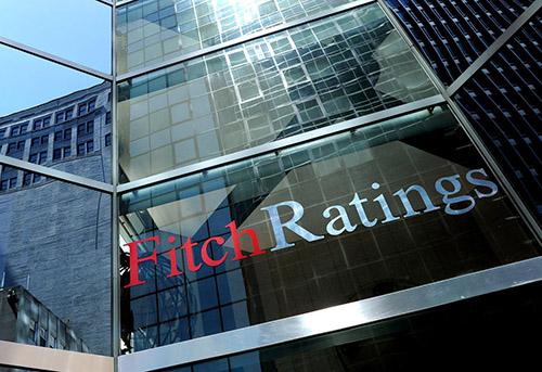 Fitch đã hạ một loạt xếp hạng tín dụng nhà nước do virus corona. Và họ vẫn chưa xong