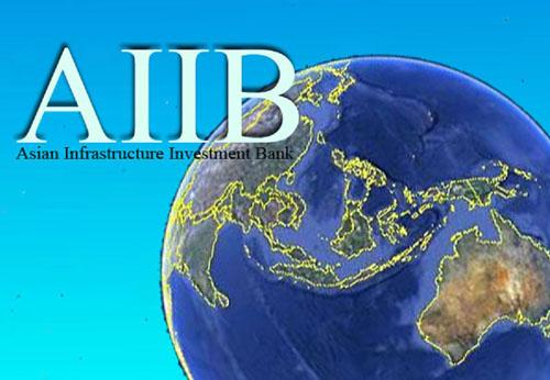Australia hứa dành 930 triệu A$ để trở thành cổ đông lớn thứ sáu của AIIB
