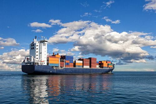 """Các nhà xuất khẩu Mỹ dự kiến một năm 2019 """"ảm đạm"""""""