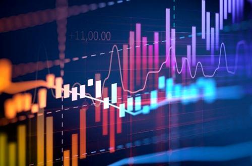 Cổ phiếu châu Á tăng với kỳ vọng lãi suất thấp, dầu tăng vì đợt tấn công mạng