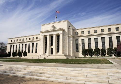 """Biên bản họp của Fed: Nâng lãi suất vào tháng 6 là """"điều không thể"""""""
