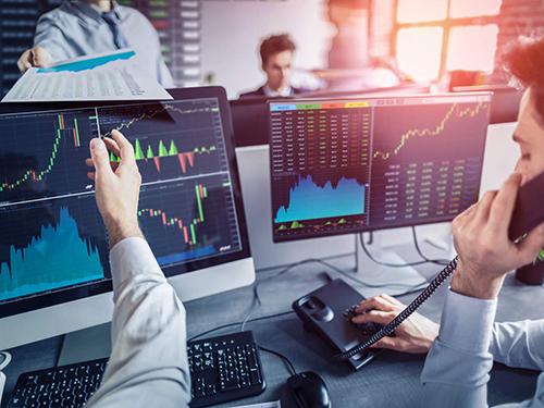 Thị trường cổ phiếu châu Á tăng lên với các tín hiệu phục hồi