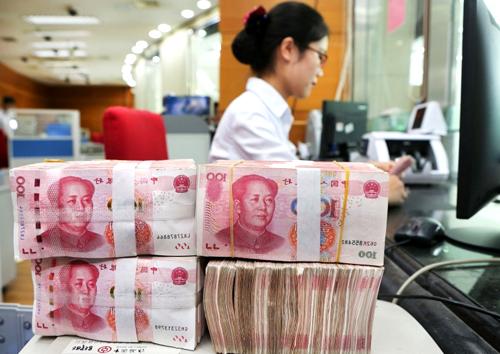 Vì sao đồng yuan ở mức 7 có nguy cơ châm thêm lửa cho cuộc chiến thương mại