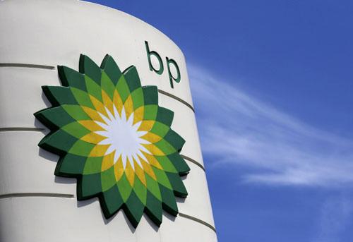 BP phản đối kêu gọi đi theo các mục tiêu biến đổi khí hậu của Shell