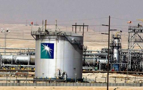 Saudi Aramco sẽ bán không đến 1% cổ phiếu cho các nhà đầu tư cá nhân. Đây vẫn là IPO lớn nhất từ trước đến nay