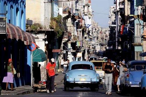 Cuba thu hút 1.7 tỷ USD đầu tư nước ngoài bất chấp các cấm vận của Mỹ