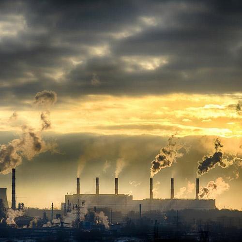 Phong tỏa mới đe dọa đóng cửa thêm nhiều nhà máy lọc dầu ở châu Âu