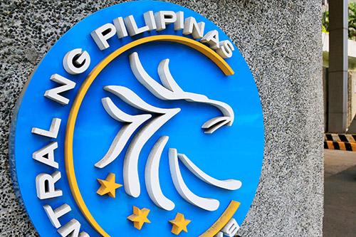 Thống đốc ngân hàng trung ương Philippines cho rằng việc cắt giảm lãi suất cho đến nay là 'quá đủ' để hỗ trợ nền kinh tế đến năm 2021