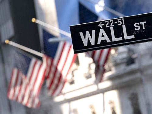Cổ phiếu châu Á tăng theo Phố Wall, cổ phiếu Trung Quốc phục hồi