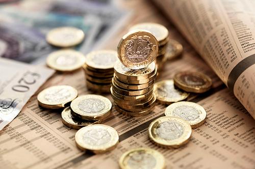 Các rào cản thương mại Brexit khiến nhà nhập khẩu Anh mất thêm 600 triệu bảng chi phí trong năm nay