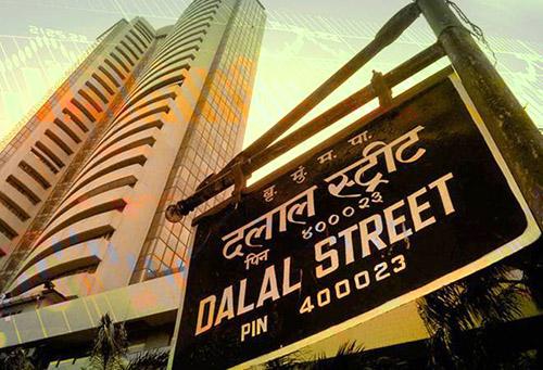 Goldman Sachs: Ấn Độ có thể vượt qua Vương quốc Anh trở thành thị trường chứng khoán lớn thứ năm trên thế giới đến năm 2024
