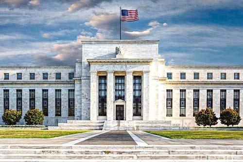 Hoa Kỳ: Cục Dự trữ Liên bang giữ lãi suất ổn định, tỏ dấu hiệu sẽ sớm giảm mua trái phiếu