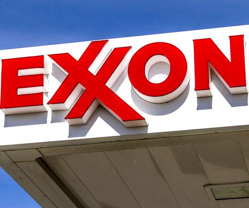 Exxon hướng đến dầu và khí đốt ngoài khơi Ai Cập