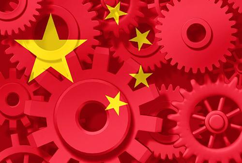 UBS: Trung Quốc không còn chỉ là một trung tâm sản xuất
