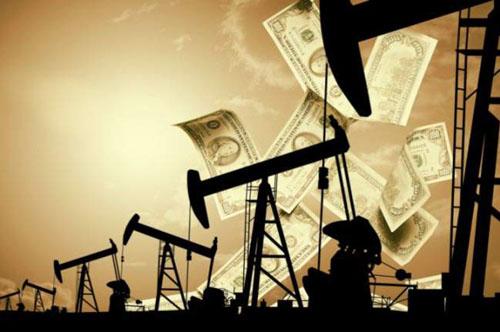 Giá dầu gần các mức cao giữa năm 2015, nhưng vẫn còn nghi ngờ về khả năng tăng giá thêm
