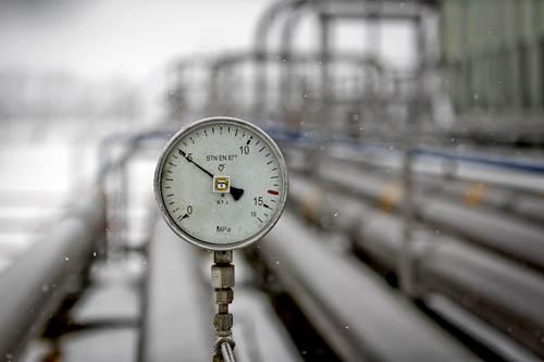 Dầu thô vượt quá $61/thùng sẽ kích hoạt dầu đá phiến gia tăng