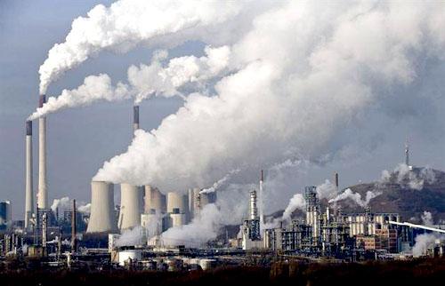 Các chính phủ giữ thỏa thuận khí hậu toàn cầu đi đúng hướng bất chấp Hoa Kỳ rút lui