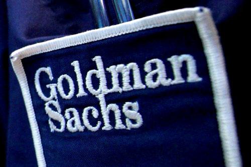 Goldman Sachs: Fed sẽ nâng lãi suất bốn lần trong năm 2015