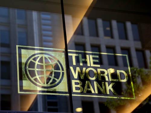 """World Bank cảnh báo những hệ quả kinh tế nghiêm trọng"""" nếu căng thẳng Bắc Triều Tiên leo thang"""