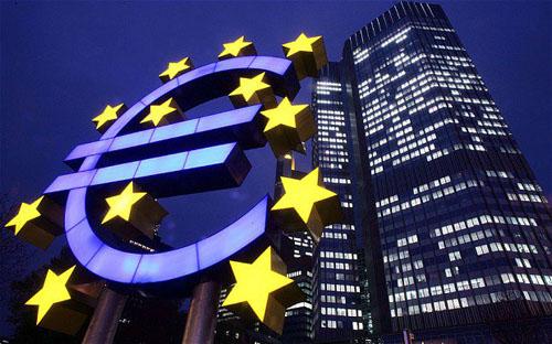 Chương trình kích thích kinh tế khổng lồ của châu Âu đang thu hẹp dần