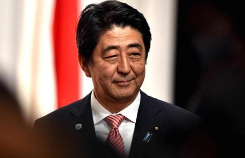 Tâm trạng nhà sản xuất lớn của Nhật cải thiện trong quý ba
