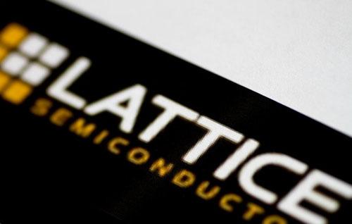 Ông Trump ngăn cản công ty do Trung Quốc hậu thuẫn mua hãng sản xuất chip Lattice