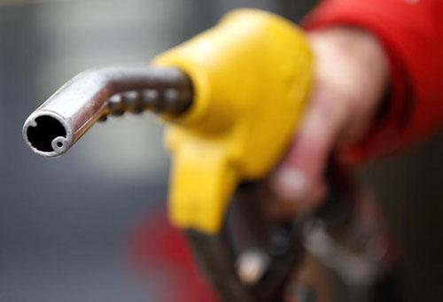 Dự trữ dầu thô Mỹ tăng; dự trữ xăng giảm nhiều nhất