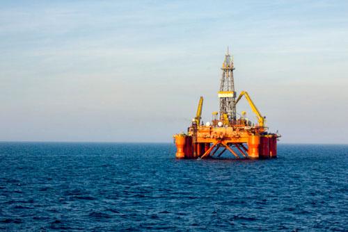 Mỏ dầu lớn nhất kể từ năm 1932 vừa tìm thấy của Bahrain vượt qua dự trữ của nước này