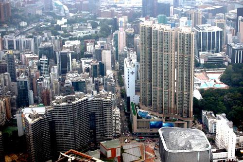 IMF: Châu Á dễ bị tổn thương khi tài chính toàn cầu thắt chặt bất ngờ và sự chuyển hướng sang chủ nghĩa bảo hộ