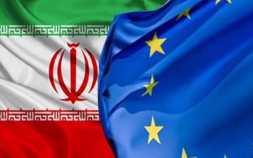 EU phản kích nhằm vô hiệu hóa các cấm vận của Mỹ chống Iran