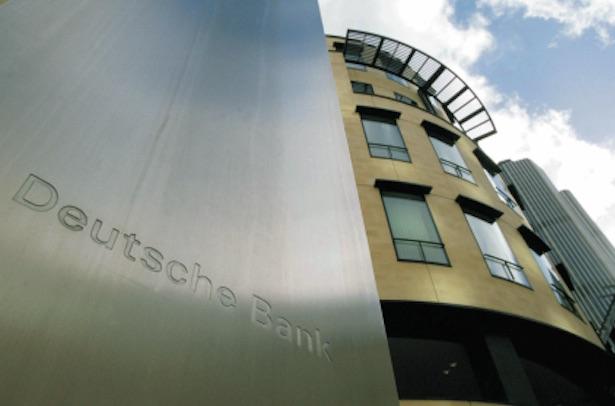 Các ngân hàng lớn châu Âu trở lại, vượt quá dự báo