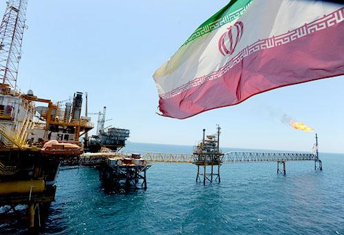 Iran không có kế hoạch giảm sản lượng