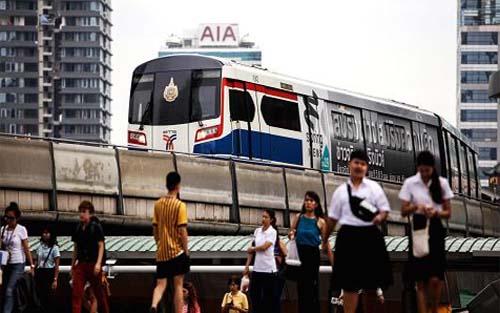 Bất chấp rủi ro, Thailand có khả năng xem xét giảm lãi suất