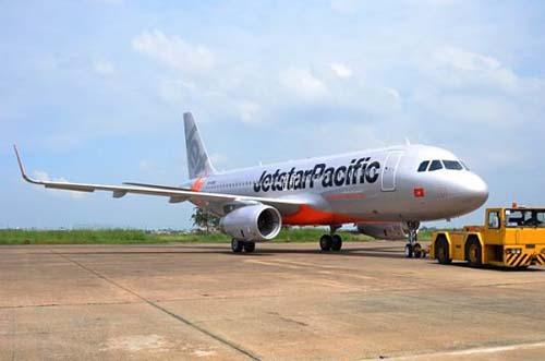 Cuối năm, hàng không dồn dập mở đường bay quốc tế